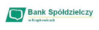 Bank Spółdzielczy w Krapkowicach